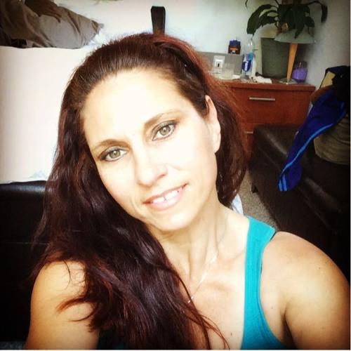 Bodyrock73's avatar