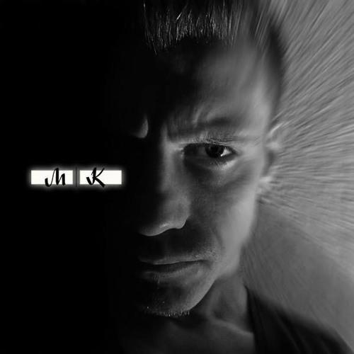 minimalkaminski's avatar