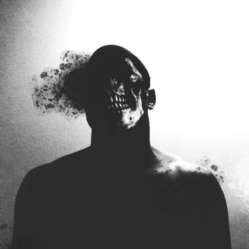 PEDRO BORGIA's avatar