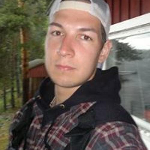 Pekka Tahvanainen's avatar