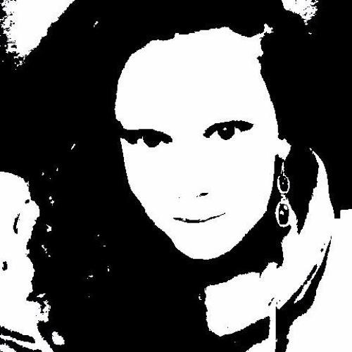-Lien-'s avatar