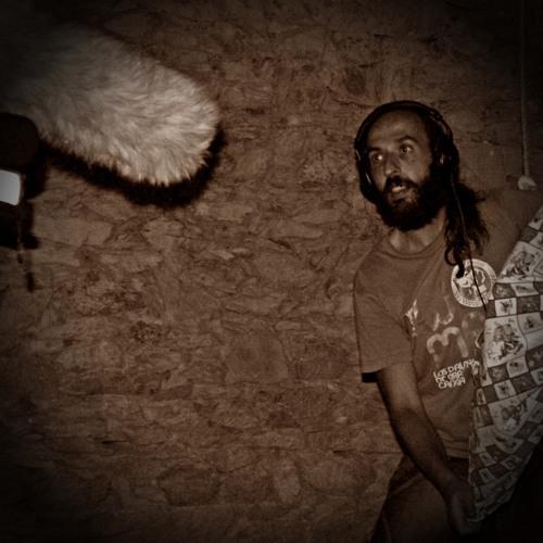 Corazon Analogico's avatar