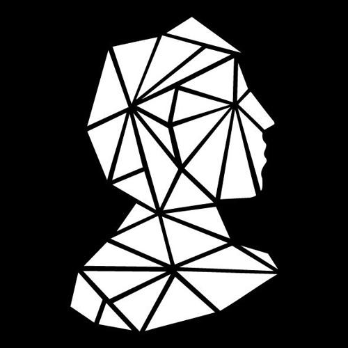 Minerva Records's avatar