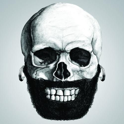 Eric Moung's avatar