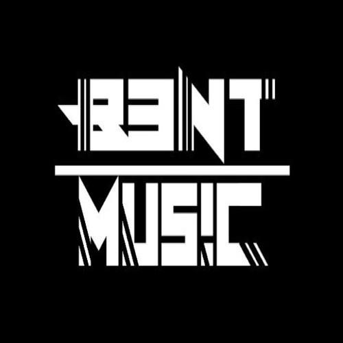 B3NT MUS!C's avatar