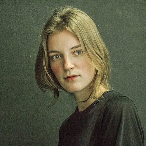 EvaJAdams's avatar