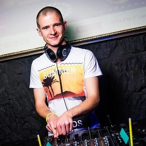 DJ_Dejavu's avatar