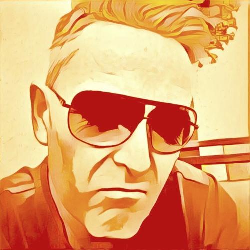 Strawberry Field's avatar
