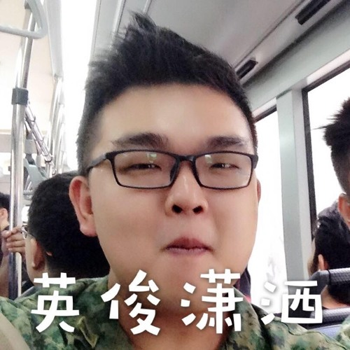 yongwei92's avatar