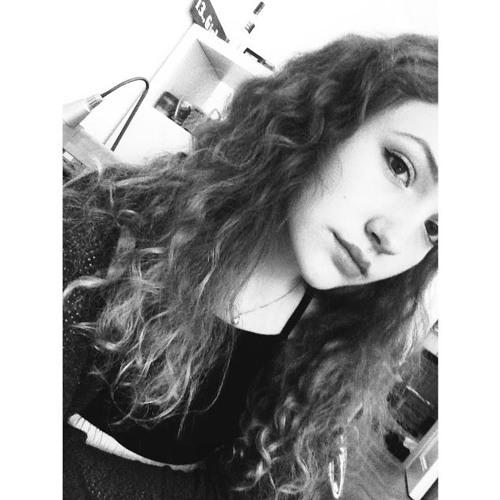 elisa_gig's avatar