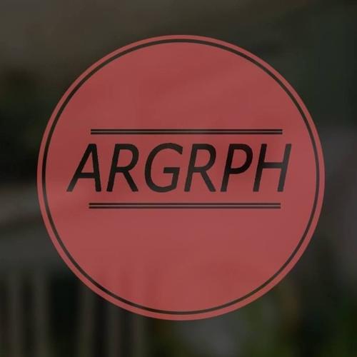 ARGRPH's avatar