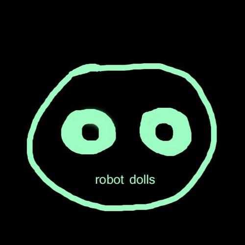 Robot Dolls's avatar