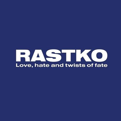 Rastko's avatar