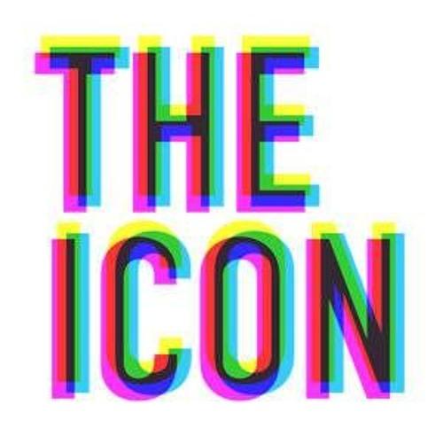 The Icon/Spazio stores's avatar