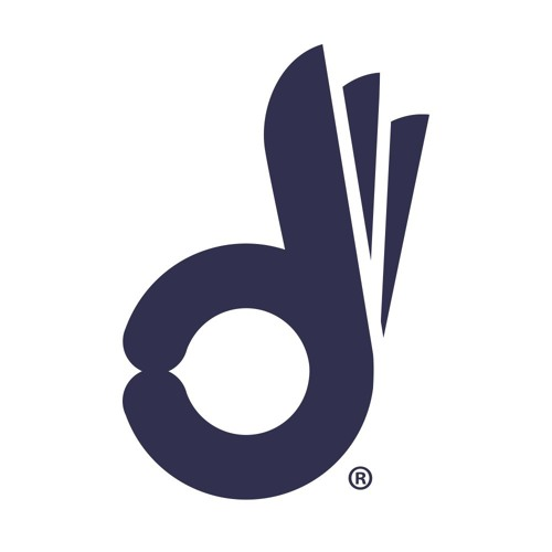 DORK's avatar
