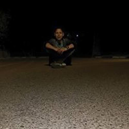 Ayman Labib's avatar