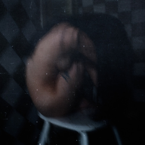 somer tompkins's avatar