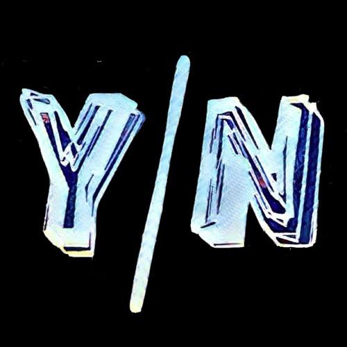 Yeah/No's avatar