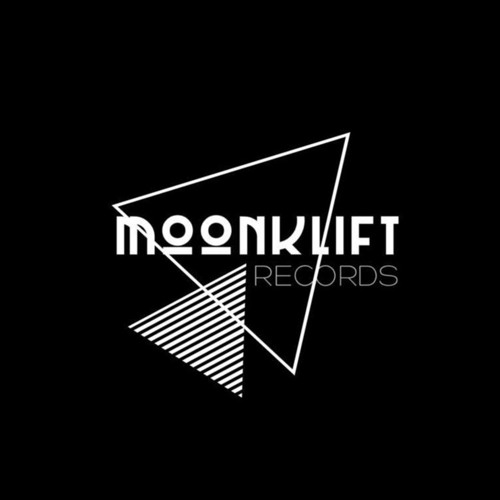 Moonklift Records's avatar