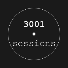 3001 Sessions