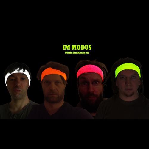 ImModus's avatar
