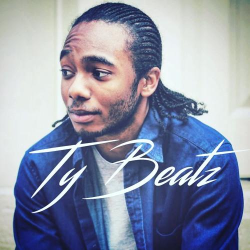 Ty Beatz's avatar