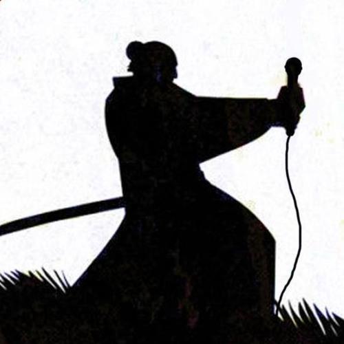 Gorin Nosho's avatar