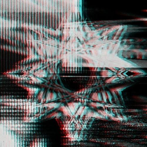 the_excessive_machine's avatar