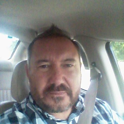 Jason Webb 10's avatar