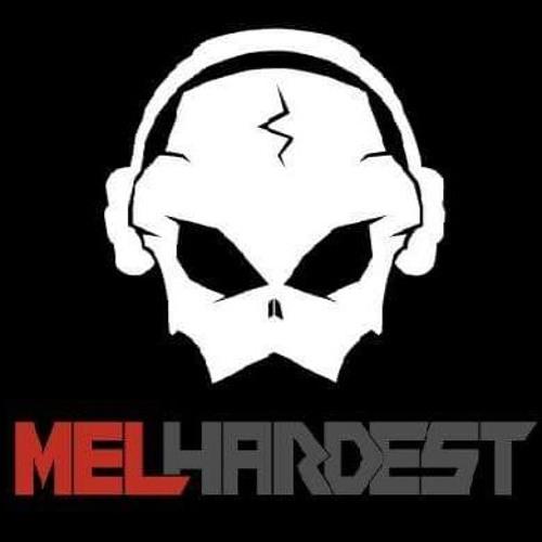 MelHardest's avatar