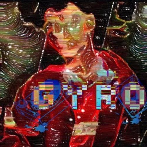 ℊ♃ℜ☬ (GYRO)'s avatar