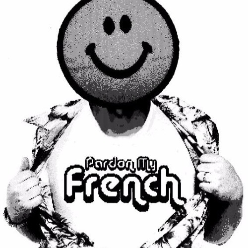 Pardon My French's avatar