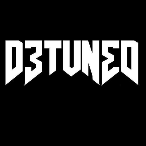 D3tun3D's avatar