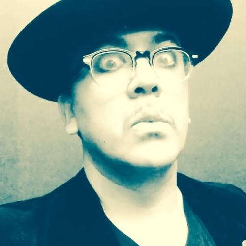 M.NeroNava's avatar