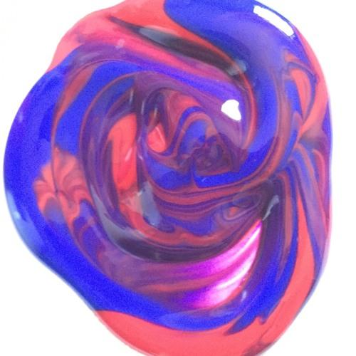 Powder's avatar