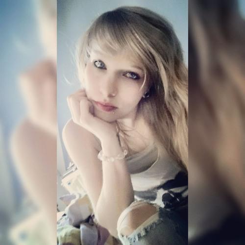 Vivien Wurst's avatar