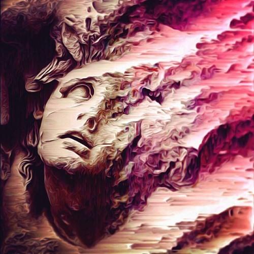 Adeous Huxley's avatar