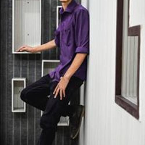 Shafey Shumail's avatar