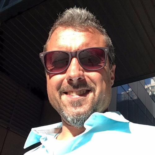 Eric Jaimes's avatar