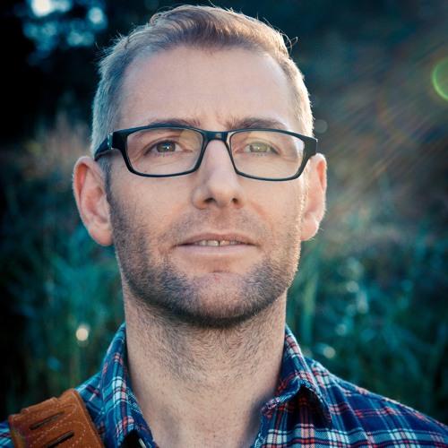 Pete Falloon's avatar