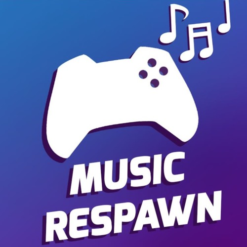 Music Respawn's avatar