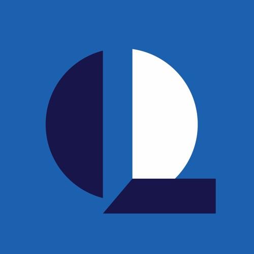 An Open Letter...'s avatar