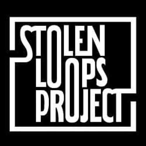 Stolen Loops Project's avatar