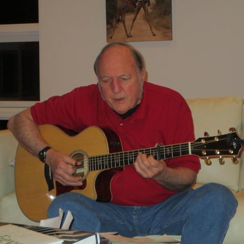 Boris Mischenko's avatar