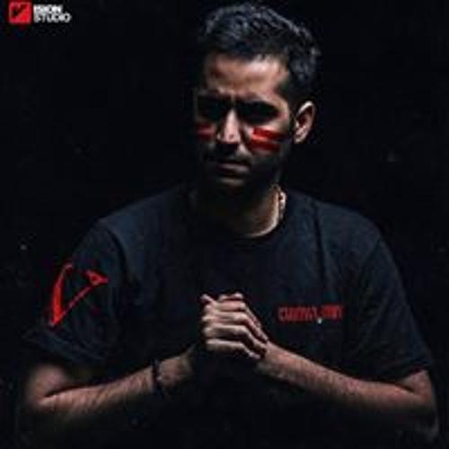 Mohsen Torfi's avatar