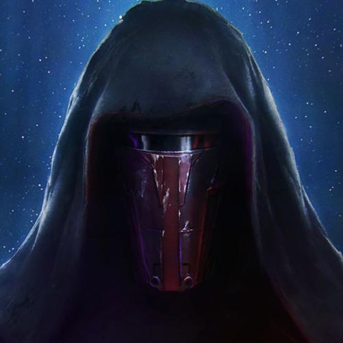 Rodron's avatar