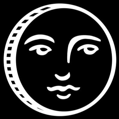 LVNAR's avatar