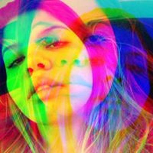 Natália Silva's avatar