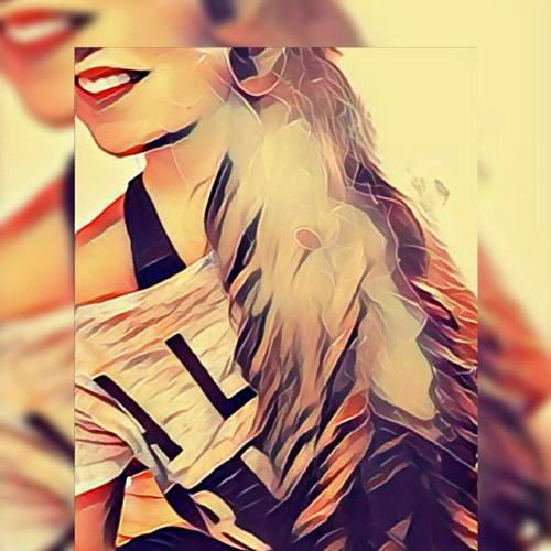 ..ayla ♡'s avatar