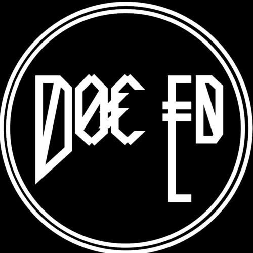 Doc Ed's avatar